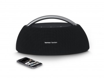 Harman Kardon Go Play (2)