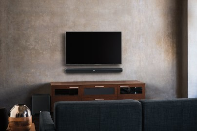 JBL SB 450 Sound Bar-LS shoot